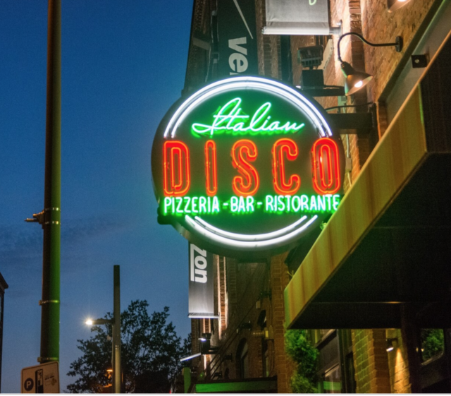 http://www.djsway.com/wp-content/uploads/2019/07/Italian-Disco-640x561.png