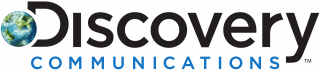 Discovery Communications Logo - DJ Sway