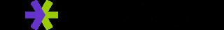 E-Trade Logo - DJ Sway