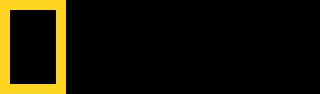 National Geographic Logo - DJ Sway