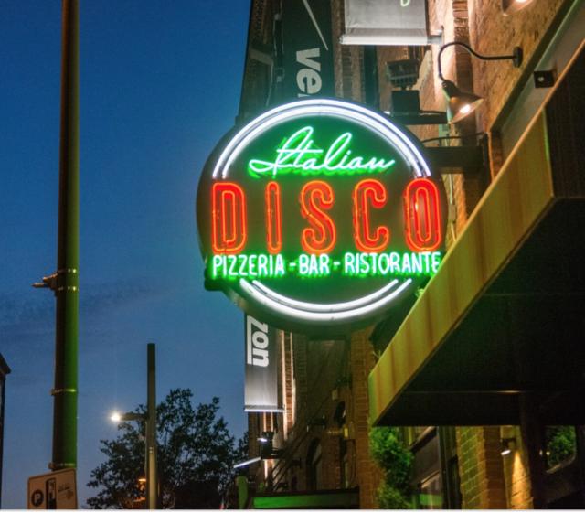 https://www.djsway.com/wp-content/uploads/2019/07/Italian-Disco-640x561.png