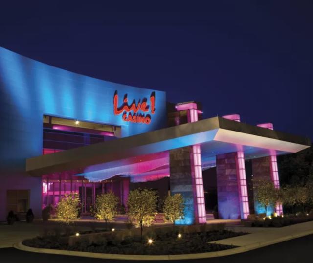 https://www.djsway.com/wp-content/uploads/2019/07/Live-Casino-640x538.png