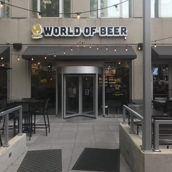https://www.djsway.com/wp-content/uploads/2019/09/World-of-Beer-Rockville.jpg